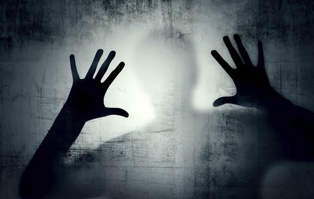 Afrique du Sud : après le viol d'un jeune homme, la police recherche activement trois femmes