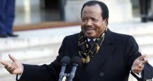 Après le Gabon, le Cameroun se voit accorder un prêt de 666 millions USD par le FMI