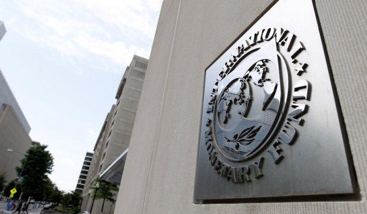 FMI - Gabon : Le FMI devient de facto partie prenante à la réalisation du Plan de relance de l'économie