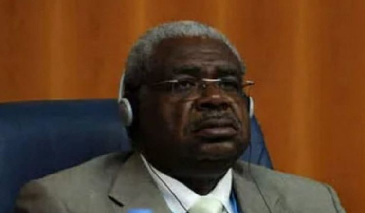 Jean Louis Beh Mengue - Cameroun : Vers l'arrestation de Jean Louis Beh Mengue ?