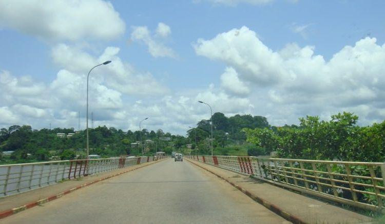 Pont de Mouila - Gabon / Les disparitions à répétition : Un interminable cycle des enquêtes sans réponses