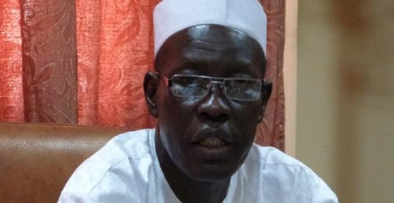 Ses soldats accusés, le Tchad ouvre une information judiciaire
