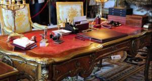 Qui occupera le fauteuil de vice-président du Gabon?