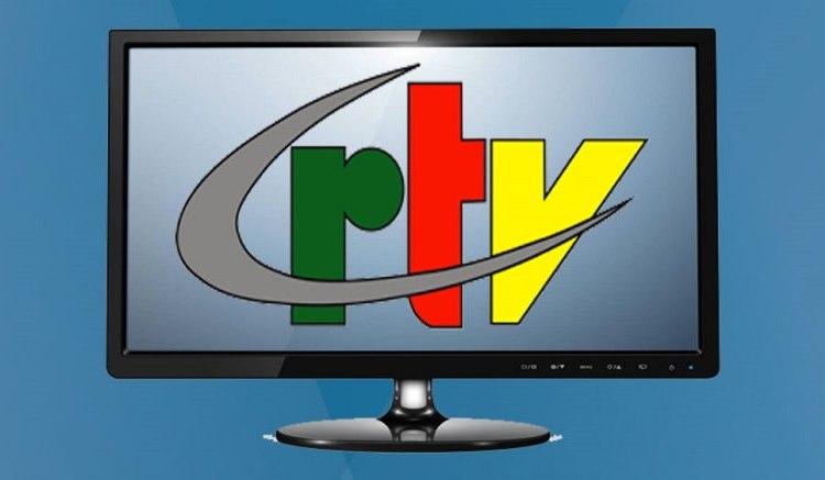 Cameroun : La télévision nationale au bord de l'implosion