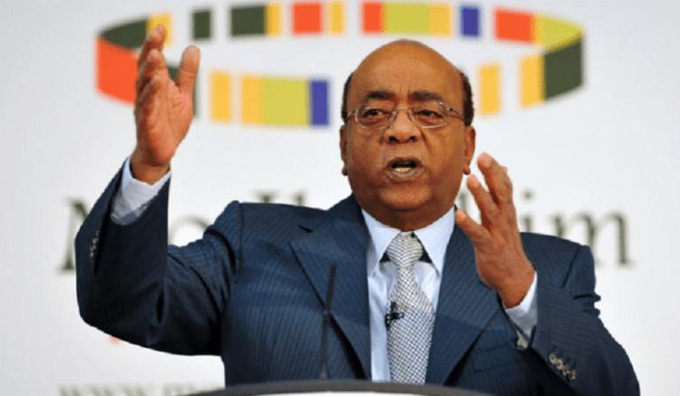 Fondation Mo Ibrahim - Fondation Mo Ibrahim : Les boursiers originaires du Libéria, du Botswana et du Sénégal
