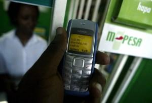 IMG 6991 300x203 - Les abonnements téléphoniques augmentent plus en Afrique Subsaharienne qu'ailleurs dans le monde