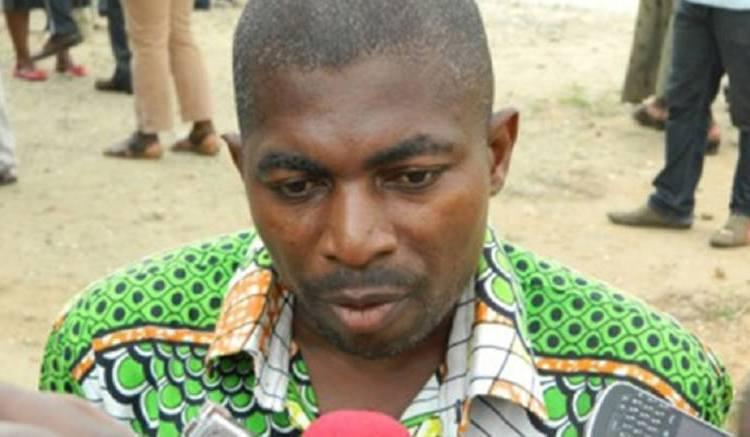 Gabon : Des enseignants traduits en conseil de discipline à partir du 1er août