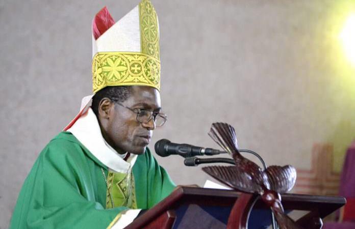Cameroun : pour le Procureur général, l'évêque de Bafia s'est probablement noyé