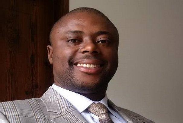 Gabon : Pacceli Bikoro dit que Jean Ping prévoyait une attaque contre l'armée