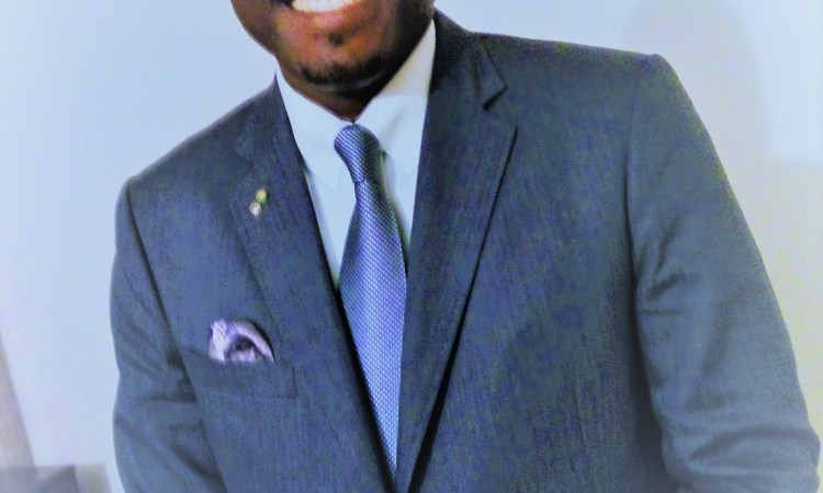 Solidarité de proximité : le Samu social Gabonais, au-delà de l'urgence