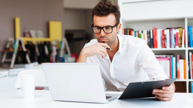 Le E-Learning : Une méthode de formation internationale