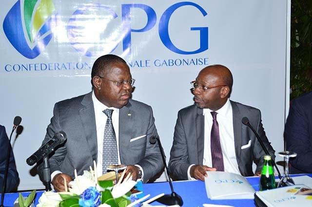 CPG 3 - CPG-Gouvernement : Qui veut rouler qui ?