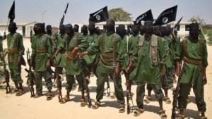 IMG 2263 300x169 - Somalie : six soldats d'Al Shebab tués par des frappes américaines