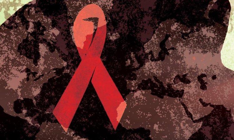 Un accord permettra aux malades du Sida d'avoir accès aux traitements antirétroviraux à 75$ par an et par personne