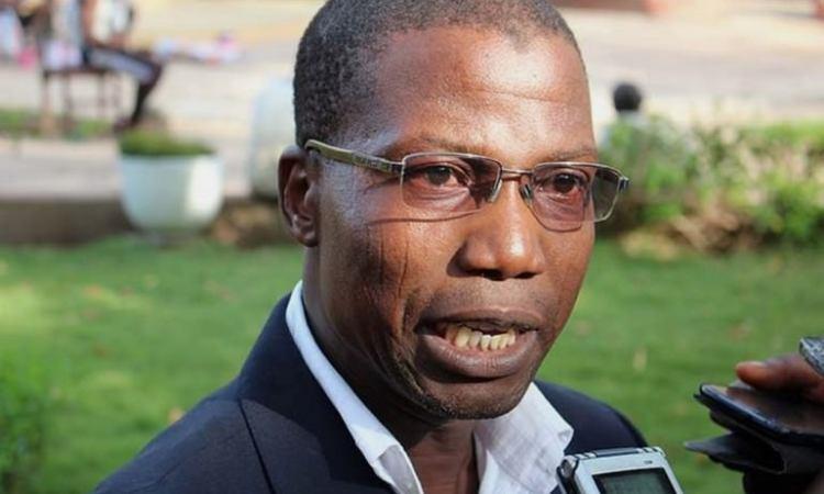 Togo : le domicile de l'opposant Tikpi Atchadam brièvement encerclé par des hommes cagoulés