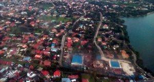 Goma : peine de mort requise pour un policier qui a tué un motard