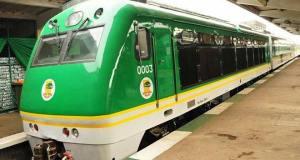 Nigéria : Le premier métro d'Afrique de l'Ouest sera fonctionnel en décembre 2017