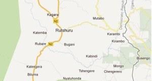 Nord-Kivu : tension communautaire après la découverte de corps des deux jeunes gens enlevés à Kikuku