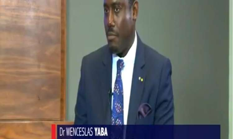 Gabon/Immersion : Le Samu social Gabonais