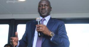 Côte d'Ivoire : qui sera le nouveau secrétaire généraldu RDR ?