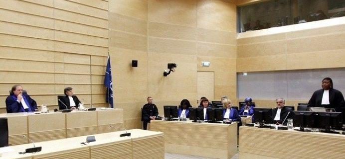 Rien ne va plus à la Cour Pénale Internationale