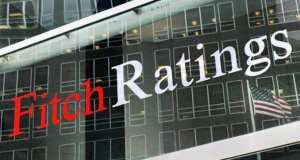 Dette Gabonaise : Des perspectives négatives, selon Fitch Ratings !