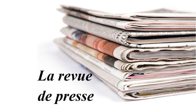 La presse gabonaise lue par l'Agitateur : Cabale judiciaire contre Ping ?