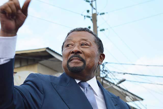 Gabon : Le Président élu Jean PING est-il réellement déterminé à aller jusqu'au bout ?