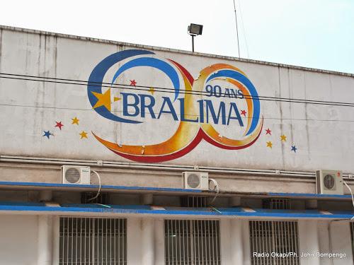 la bralima annonce un licenciement massif - La Bralima annonce un licenciement massif