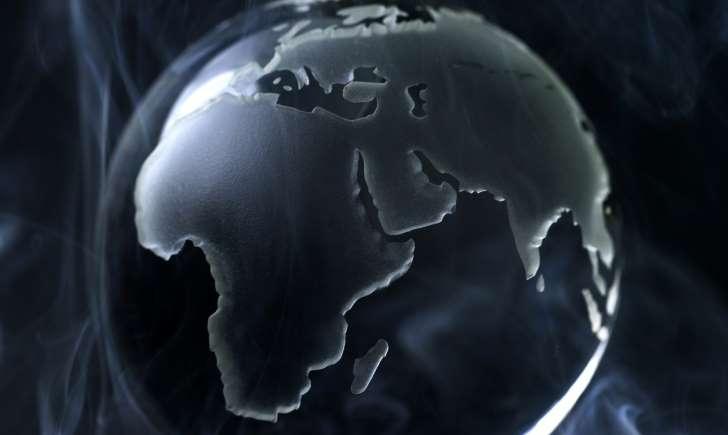L'endettement mondial atteint un niveau inquiétant