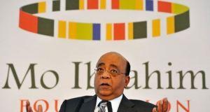 Côte d'Ivoire/International/ La Fondation Mo Ibrahim publiera le 11ème Indice de la Gouvernance en Afrique le 20 novembre (Communiqué)