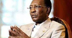 Tchad : Idriss Déby, quand le rêve ''pétrolier'' se brise