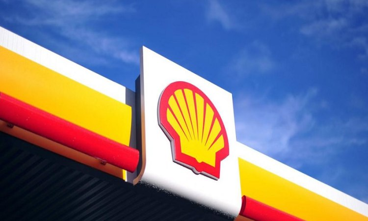 Gabon : Assala Energy Holdings rachète Shell
