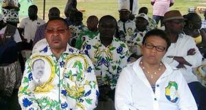 PDG/Akanda : Marie Thérèse Vane va-t-elle avoir gain de cause ?