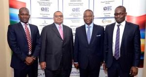 Africa Finance Corporation : Le Benin devient le 17e membre