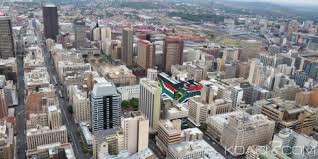Le Climat des affaires en Afrique : Une nouvelle donne pour les investisseurs