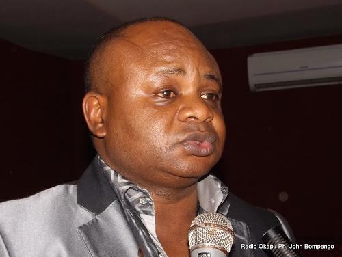 RDC : JED documente 121 cas d'attaque contre les journalistes
