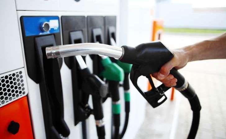 France : Bonne nouvelle, les prix des carburants en très léger recul