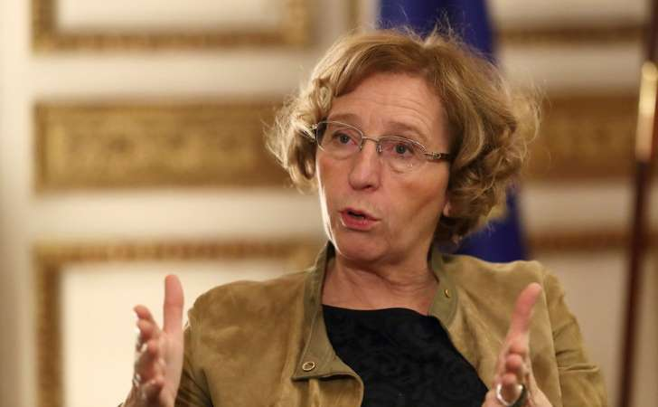 France : Le Smic augmentera de 35 euros en 2018