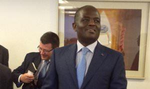 Un pays en faillite ! Emprunt obligatoire : La satisfaction des autorités Gabonaises !