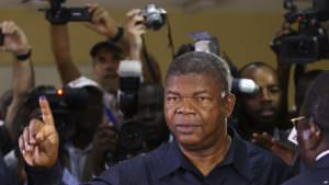 DETRICOTAGE DU SYSTEME DOS SANTOS EN ANGOLA : C'est la démocratie qui gagne