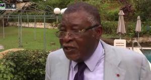 Gabon : Pour une réconciliation nationale