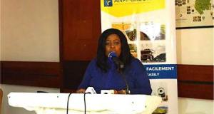 ANPI Gabon fait la transparence sur les règles d'émission des différentes approbations aux investisseurs