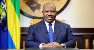 Discours à la Nation d'Ali Bongo : L'effet boomerang !