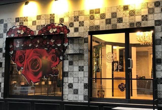 26871466 1831746983566104 4919135131983151104 n - Verttige, une bijouterie florale ouvre ses portes à Dakar