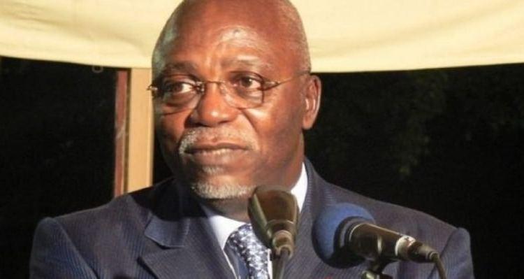 Législatives 2018 au Gabon : Comme une foire d'empoigne !