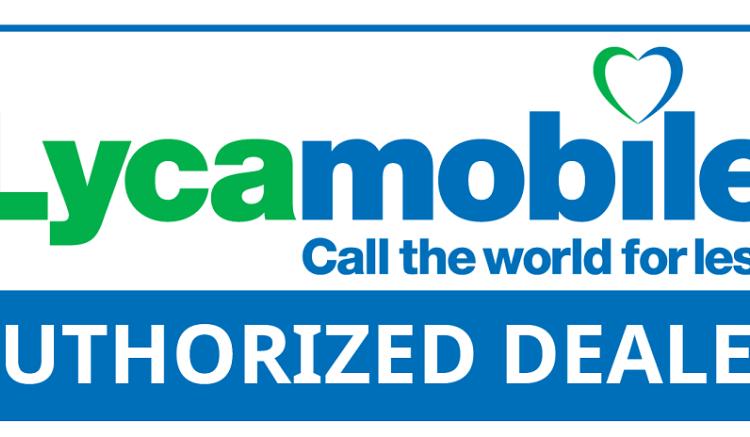 Lycamobile - Télécommunications : Lycamobile va investir au Gabon