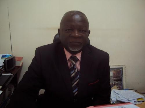 Haut-Katanga : le Rassemblement salue la libération de Huit Mulongo