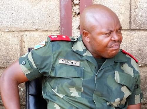 L'ONU sanctionne quatre nouvelles personnalités de la RDC