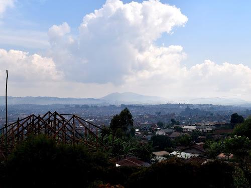 taux de change pour les frais academiques les comites detudiants de butembo pas daccord avec le ministre - Butembo: des produits prohibés importés frauduleusement depuis l'Ouganda, alerte l'OBLC